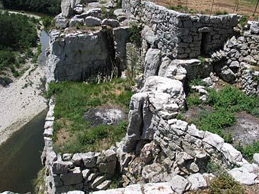 jardins-suspendus-labeaume