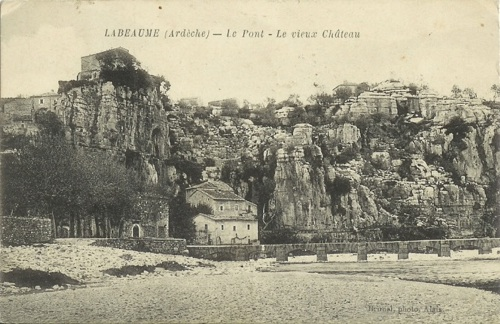 labeaume-village-carte-